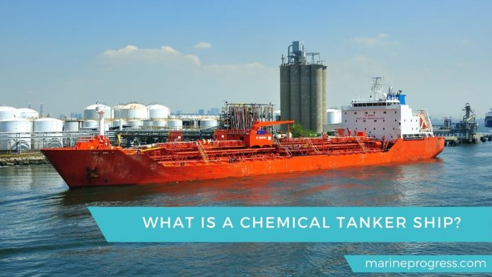 what-is-a-chemical-tanker-marineprogress